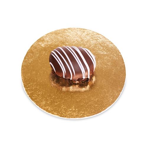 Шоколадна цукерка Чорнослив в шоколаді