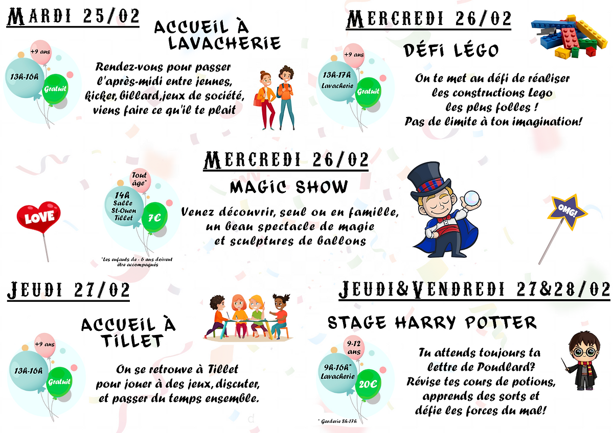 Carnaval 2-3.png