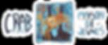 logo crab bande contour blanc.png