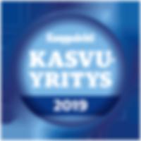 Kasvajat_Merkki_2019_200px_rgb_FI.png