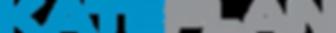 Kateplan_logo.png