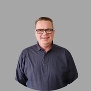 Juha Muhonen.png