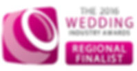 wedding-industry-awards-regional-finalis