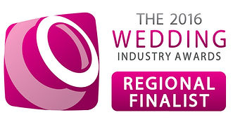 wedding-industry-awards-regional-finalis