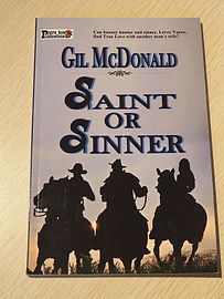 Saint or sinner.JPG