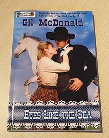 Eyes like the Sea.JPG