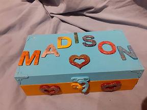 Madisonbox.jpg