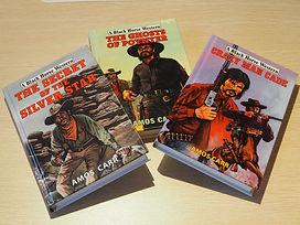 Hale books.JPG