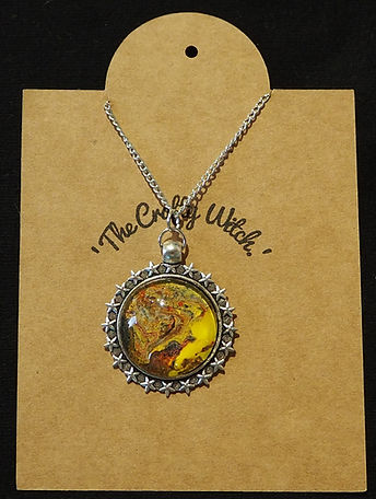 Necklace 16.JPG