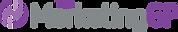TMGP_Logo_Reverse.png