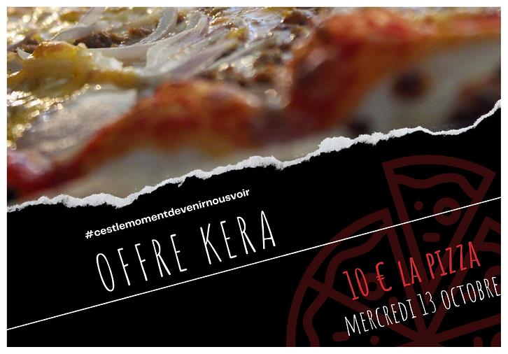 offre-kera-pizza-pizzeria-concarneau-facebook.png
