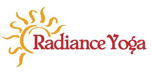 radience logo