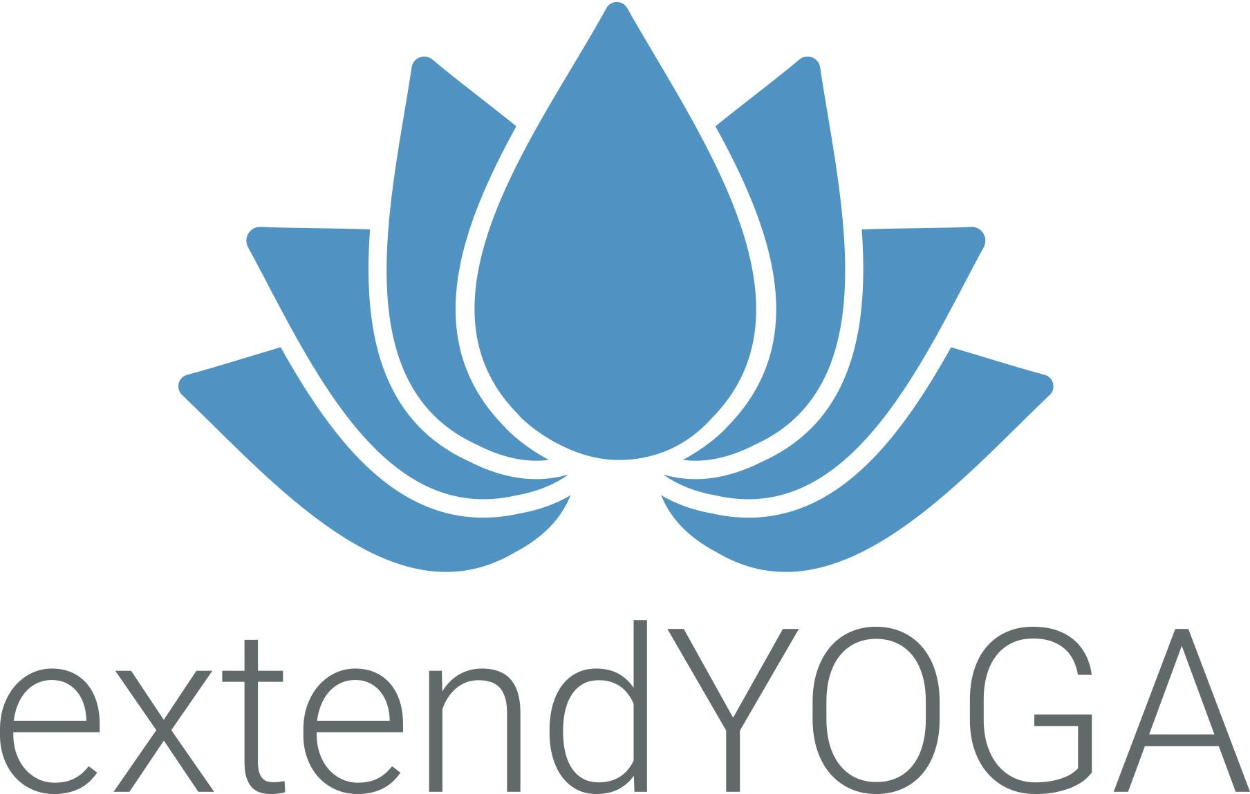 EY_Logo1
