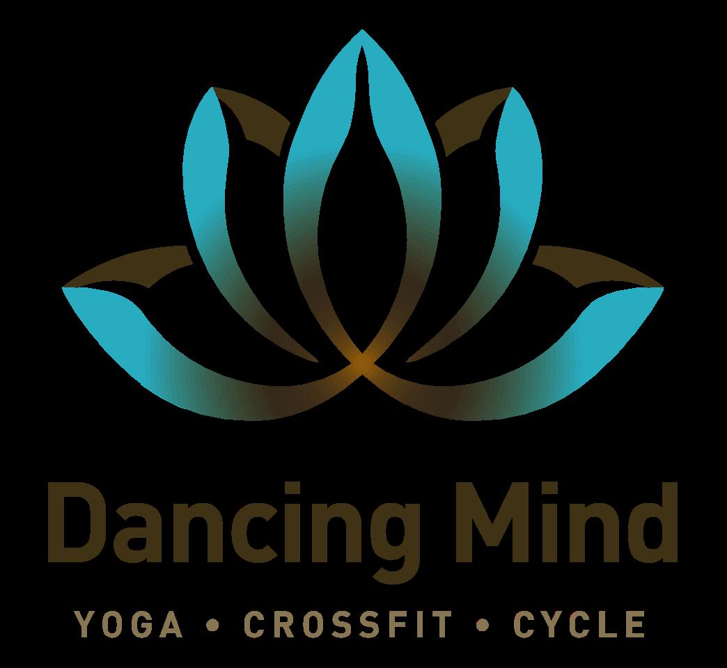 Dancing Mind