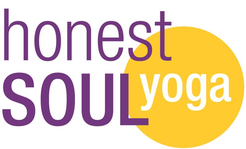 honest soul
