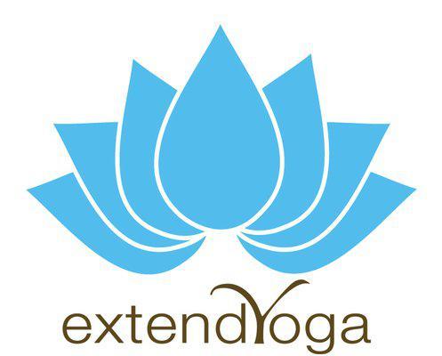 Extend Yoga