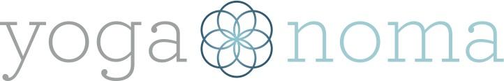Yoga-noma-logo