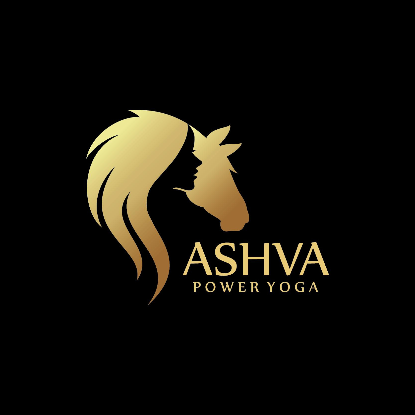 ashva logo jpg