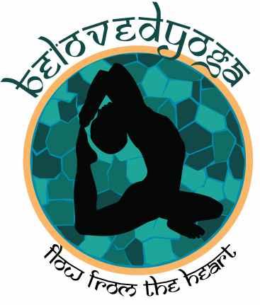 beloved yoga