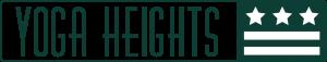 Yoga Heights DC