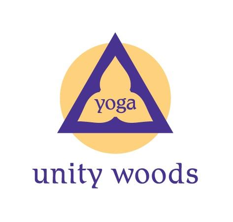 unity woods