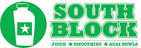SOUTH-BLOCK-CO-LOGO-HORZ-ROCK.jpeg