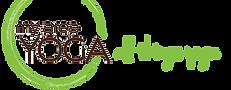 logo-myareayoga.png