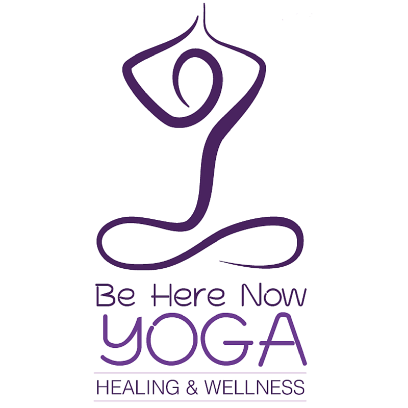 Be Here Now Yoga