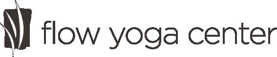 Flow Yoga Center DC