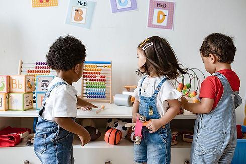 preschool-iStock-1125881895.jpg