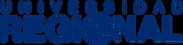 Logo UR Azul.png