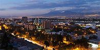 Ciudad de Guatemala.jpg