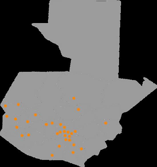 Mapa de Guatemala 4.png