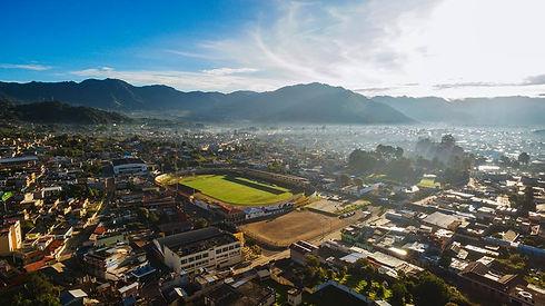 San_Marcos,_Guatemala.jpg
