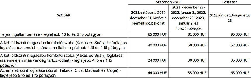 árak (3).png