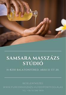 SAMSARA (002).png