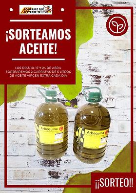 Sorteo Aceite Cooperativa.jpg