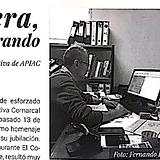 Sociedad Cooperativa del Campo Santa Leticia Ayerbe