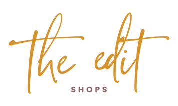 Portfolio_logos-copy-2_0009_The-Edit.png