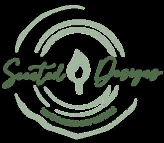 ScentedDesigns_Logo_Green.png