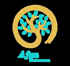 AFYA_logo_REND3.png