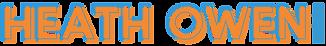 HeathOwenDesign_Logo_FINAL.png