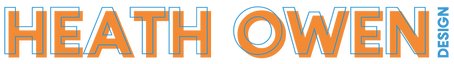 HeathOwenDesign_Logo_FINAL.png