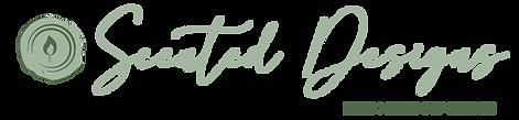 ScentedDesigns_Logo1.png
