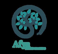 AFYA_logo_REDNFINAL.png