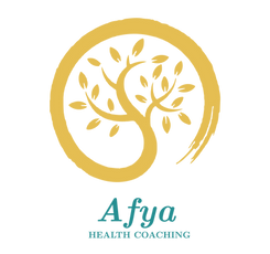 AFYA_logo_REND2.png