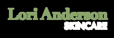 Lori_Logo.png