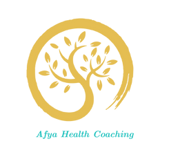 AFYA_logo_REND1.png
