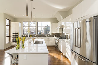 beautiful-shot-modern-house-kitchen.jpg
