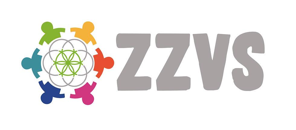 LGO_zzrs_kratica.jpg